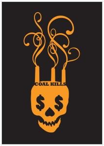 acat-shirt-emblem-may23_page_1