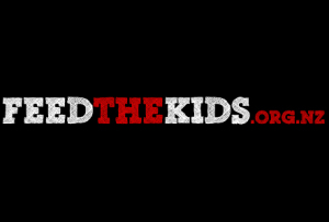 feed-the-kids-logo