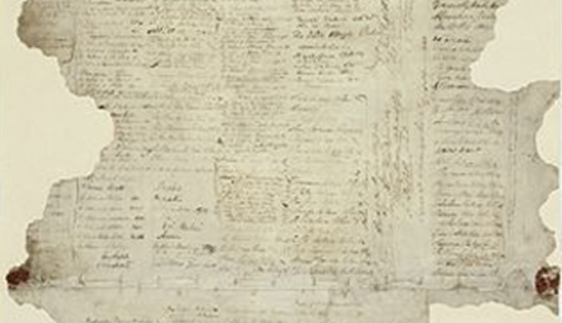 treaty of waitangi 2 essay This essay discusses the importance of the treaty of waitangi to me as a citizen of new zealand, and its meaning to me as a resident of a multi cultural.