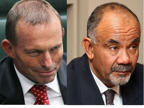 Te Ururoa Flavell the Tony Abbott of New Zealand