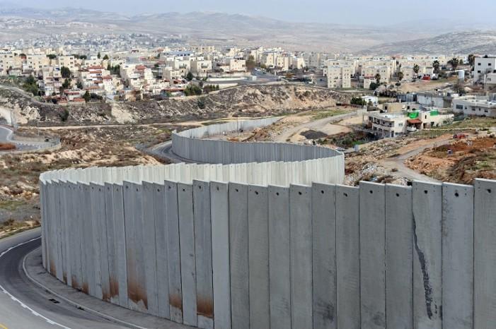 NZ Politicians lack conviction to condemn Israeli hostage taking.