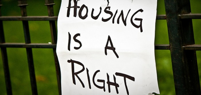 Notes for talk to Invercargill Public Meeting on state housing – 19 July 2015