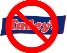 The Talleyban want to control our Facebook and Social networking.