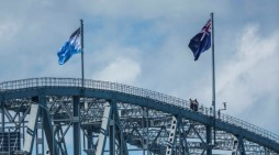 Why Māori voters overwhelmingly rejected the flag referendum
