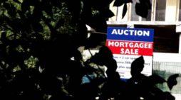 The inevitable New Zealand housing crash
