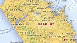 STOP BLAMING NGAPUHI FOR GOVERNMENT INSPIRED DEVASTATION