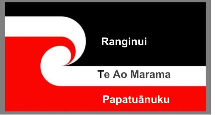 The Māori Flag – a Symbol of Liberation and Identity