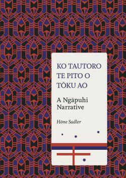 Ko Te Hakapapa: He Taonga o Te Tātari